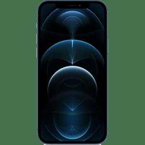 iPhone 12 Pro Reparatur