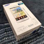 Прошивка Samsung – способы обновления ПО