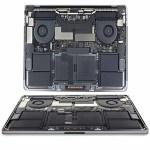 Замена батареи MacBook – теперь бесплатно от Apple