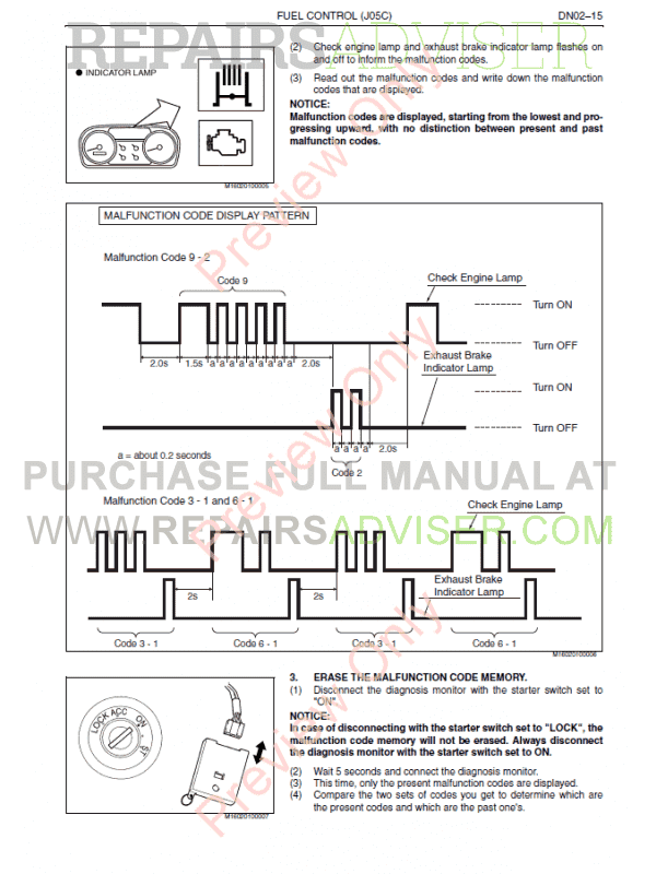 Hino_J05C_TI_Engine_Workshop_Manual_PDF_6 800x800 vintage air 232500vua wiring diagram wiring wiring diagram schematic  at soozxer.org