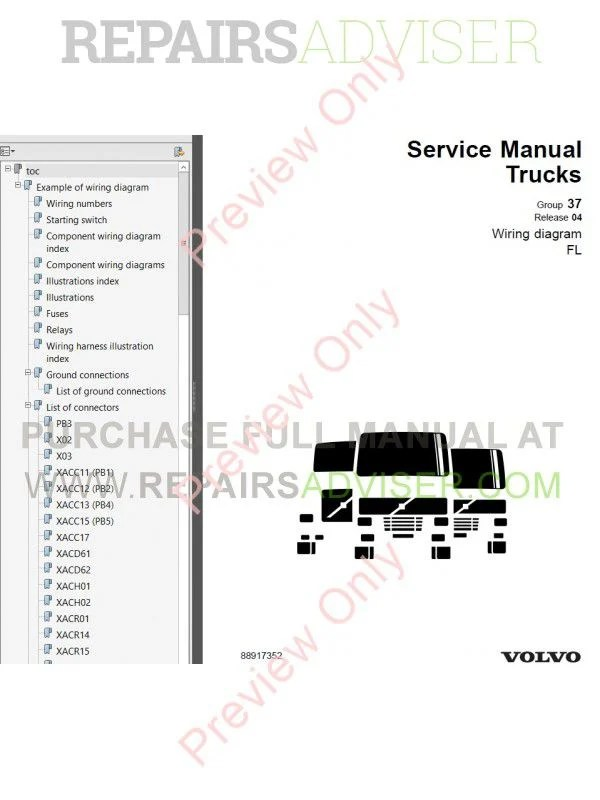 Volvo_Trucks_FL7_FL10_FL12_Wiring_Diagram_6 800x800?resize\\\\\\\=665%2C665\\\\\\\&ssl\\\\\\\=1 toptech t855c wiring diagram,t \u2022 indy500 co  at aneh.co