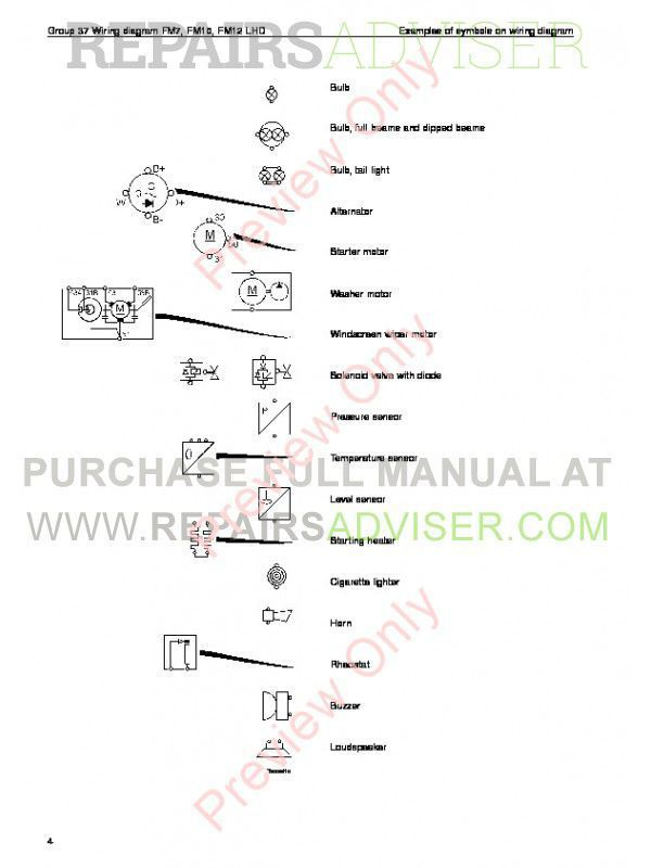 volvo s40 wiring diagram pdf with Volvo Ec38 Fuse Box on Document additionally Fitbit Aria Wiring Schematic Pdf additionally Volvo V70 Wiring Diagram furthermore Deutz Engine Wiring Diagram in addition 2010 Volvo S80 Electrical Wiring Diagrams.