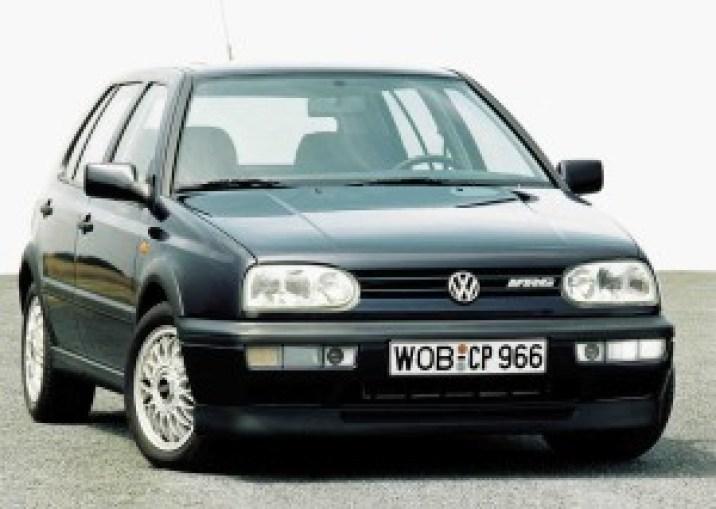 volkswagen_1991-golf-iii-005_2