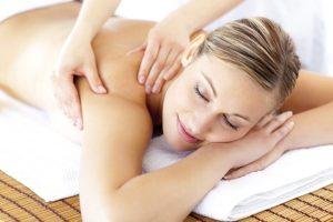 massage women feel goοd repanaki