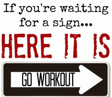 Η γυμναστική και τα οφέλη στη ζωή μας, workout, healthy lifestyle