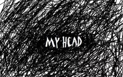 Ας μιλήσουμε για τον πονοκέφαλο!