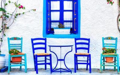 Γιατί το καλοκαίρι στην  Ελλάδα είναι Έρωτας!