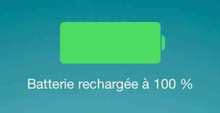 utilisation-batterie-littium-iphone
