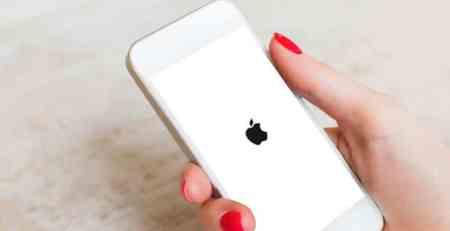 soft-reset-iphone