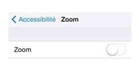 desactiver-zoom-iphone-ipad-ipod