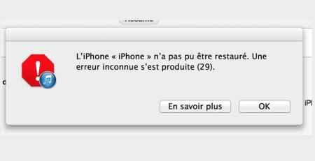 erreur-29-iphone-itune