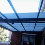 cubierta policarbonato 4