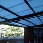 cubierta policarbonato 10