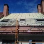 impermeabilizacion sustitucion tejado 12