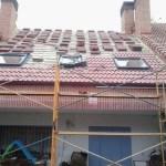 sustitucion tejado 16