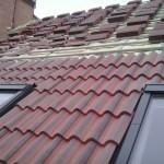 sustitucion tejado 21