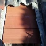 saneamiento teja arabe 10