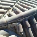 saneamiento teja arabe 18