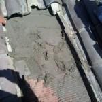 saneamiento teja arabe 21