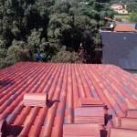 sustitucion de tejado 5