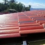 sustitucion de tejado en Madrid 8