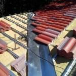instalacion de sustitucion de tejado 13