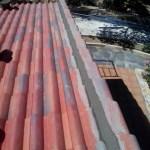 arreglo de tejado en Madrid 14