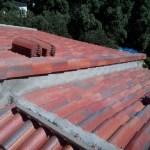 instalacion de tejado en Madrid 18