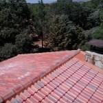sustitucion de tejado 23
