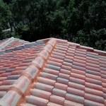 arreglo de tejado en Madrid 25
