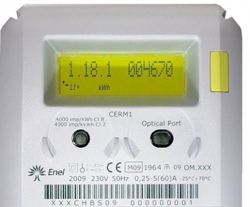 Electricistas en madrid consejos b sicos electricidad - Electricistas en madrid ...