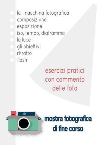 manifesto_corso15retro