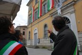 16_150_Anni_Italia_Unita_Reparto_Agitati