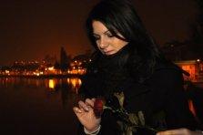 27_Mostra_Corsisti_2011_Reparto_Agitati