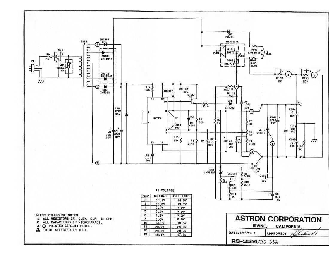 Club Car Solenoid Wiring Diagram Schematic