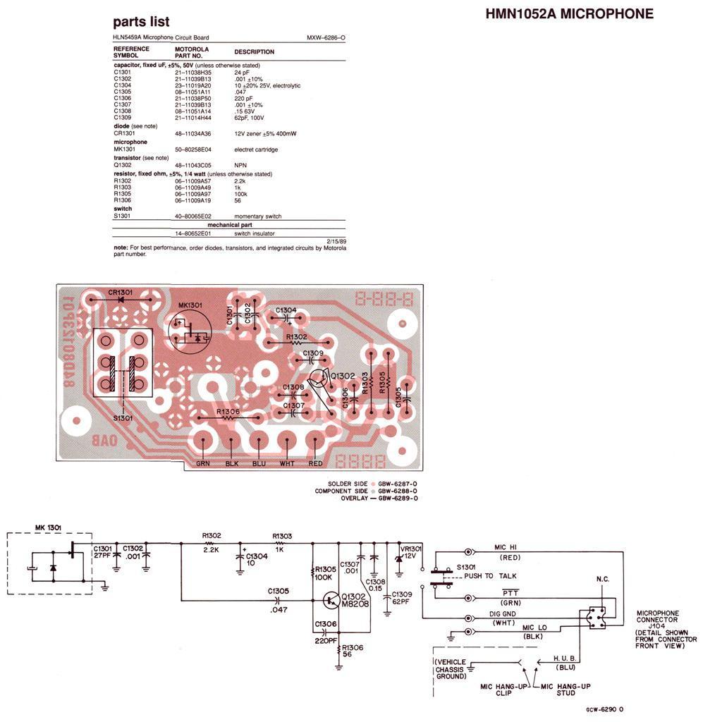 Scintillating Mic Wiring Diagram Diesel Photos - Best Image Wire ...
