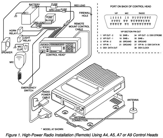 stereo wiring diagram 2000 astro work van  u2013 fixya