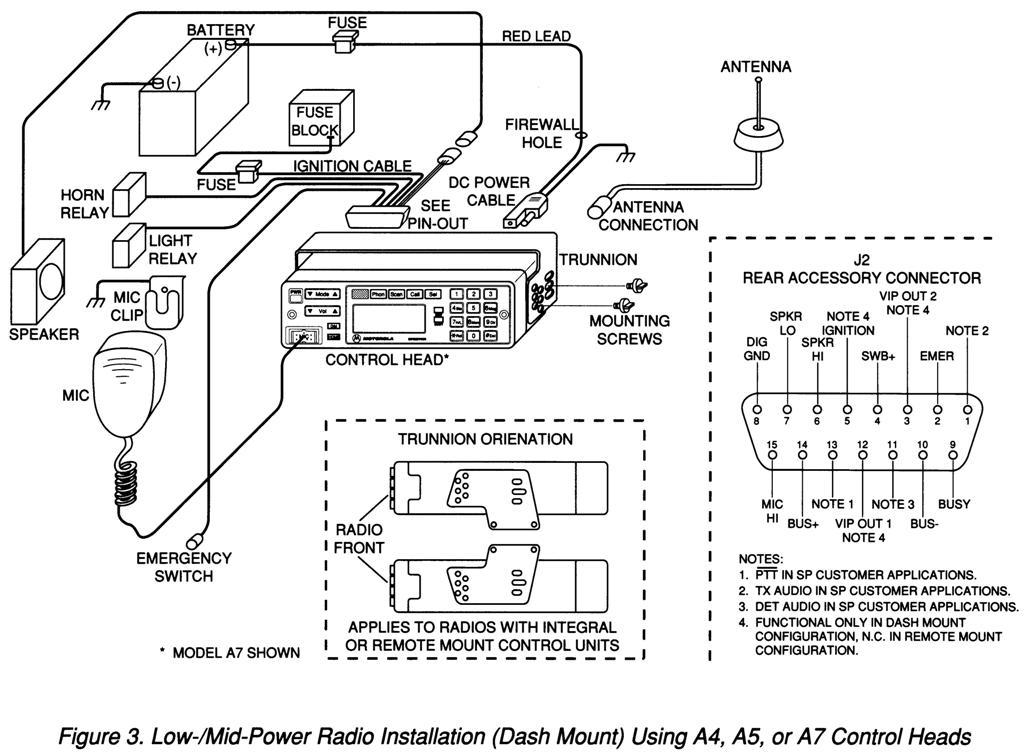 vertex yaesu microphone wiring astatic microphone wiring   elsavadorla mic wiring diagrams connector mic wiring diagram for ranger sra 158-44