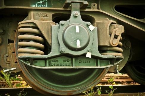 railway-1510572_960_720