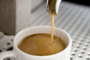 Coffee the Italian Way