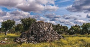 Apulia and its countryside