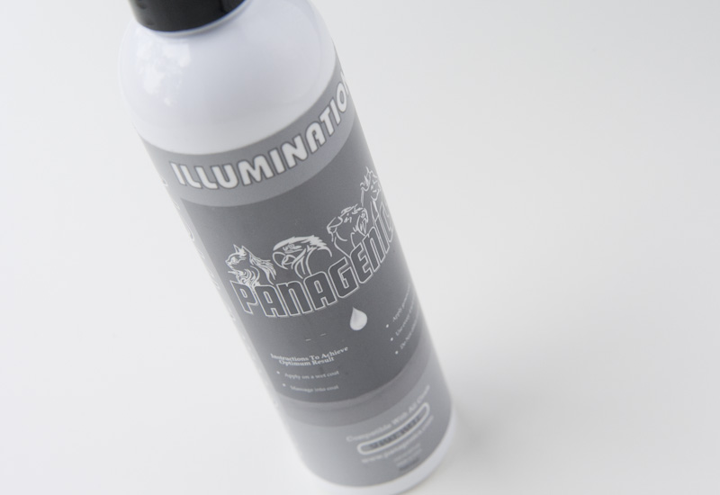 panagenics_illumination_web2