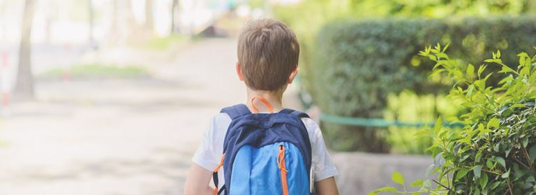 Fight Back-to-School Germ Exposure with Non-Toxic Solutions