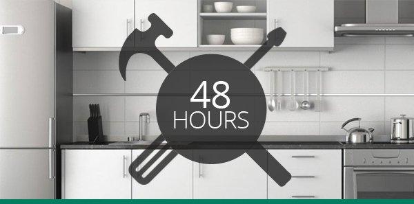 transform-kitchen-doors-essex-48-hours