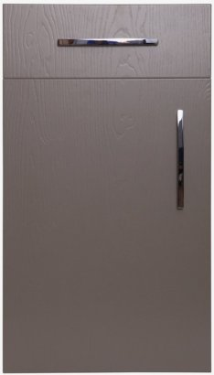 Hyde Door