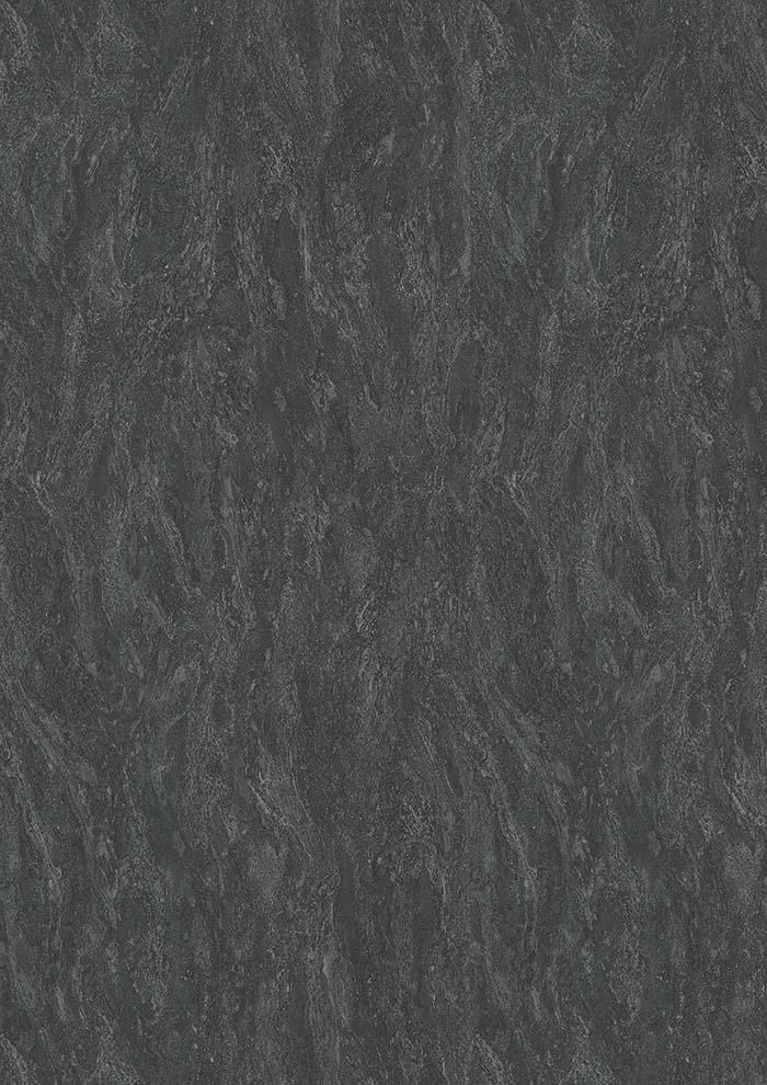 Valore Graphite Light Grey and Urban Oak Kitchen