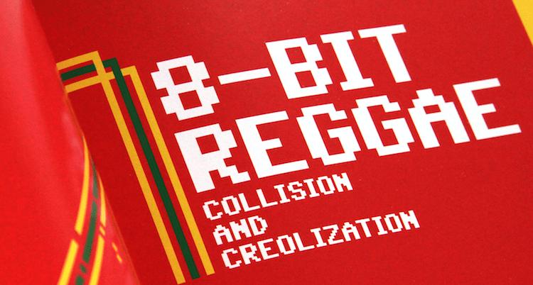 8bit-reggae-book4
