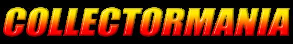 Collectormania1-992x675