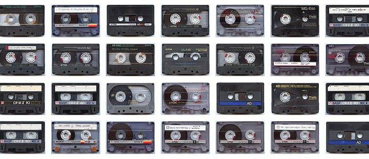cassette-tapes-edited-cc