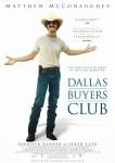 dallas_buyers_club_ver5_xxlg